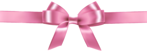 http___pluspng.com_img-png_cute-bow-png-hd-bow-tie-clipart-cute-ribbon-10-4000