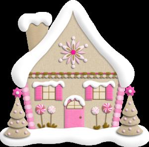 kisspng-christmas-tree-christmas-card-clip-art-pink-dessert-5adfb394d75e32.8788774915246099408822