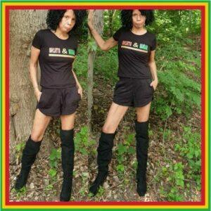 reggaepromo2