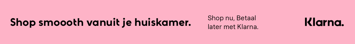 Klarna-Pay-Later-Liggend