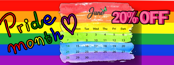 pridemonth cover